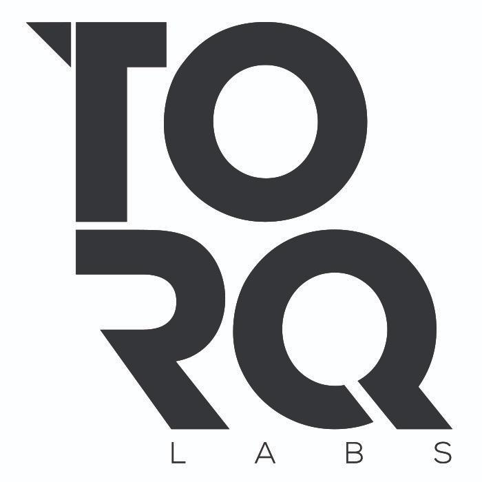 Torq Labs Logo