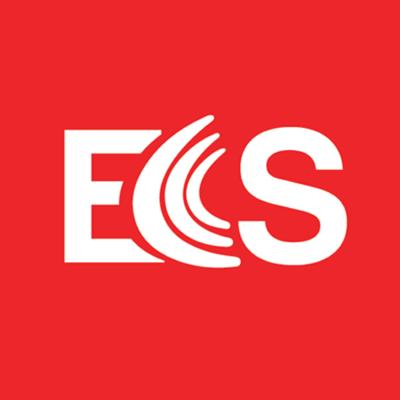 ECS Ethiopia Logo