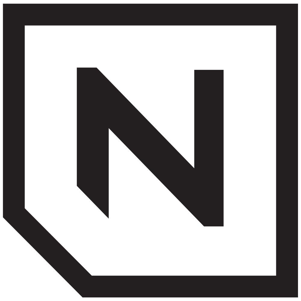 The Nine Logo