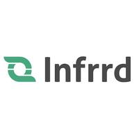 Infrrd Logo