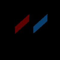 Peniel Agency Logo