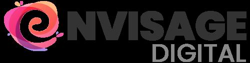 Envisage Digital Logo