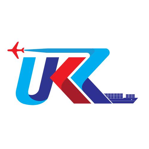 UKR SHIPPING LLC Logo