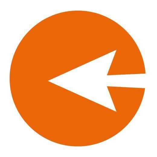 Estudio Criar Logo