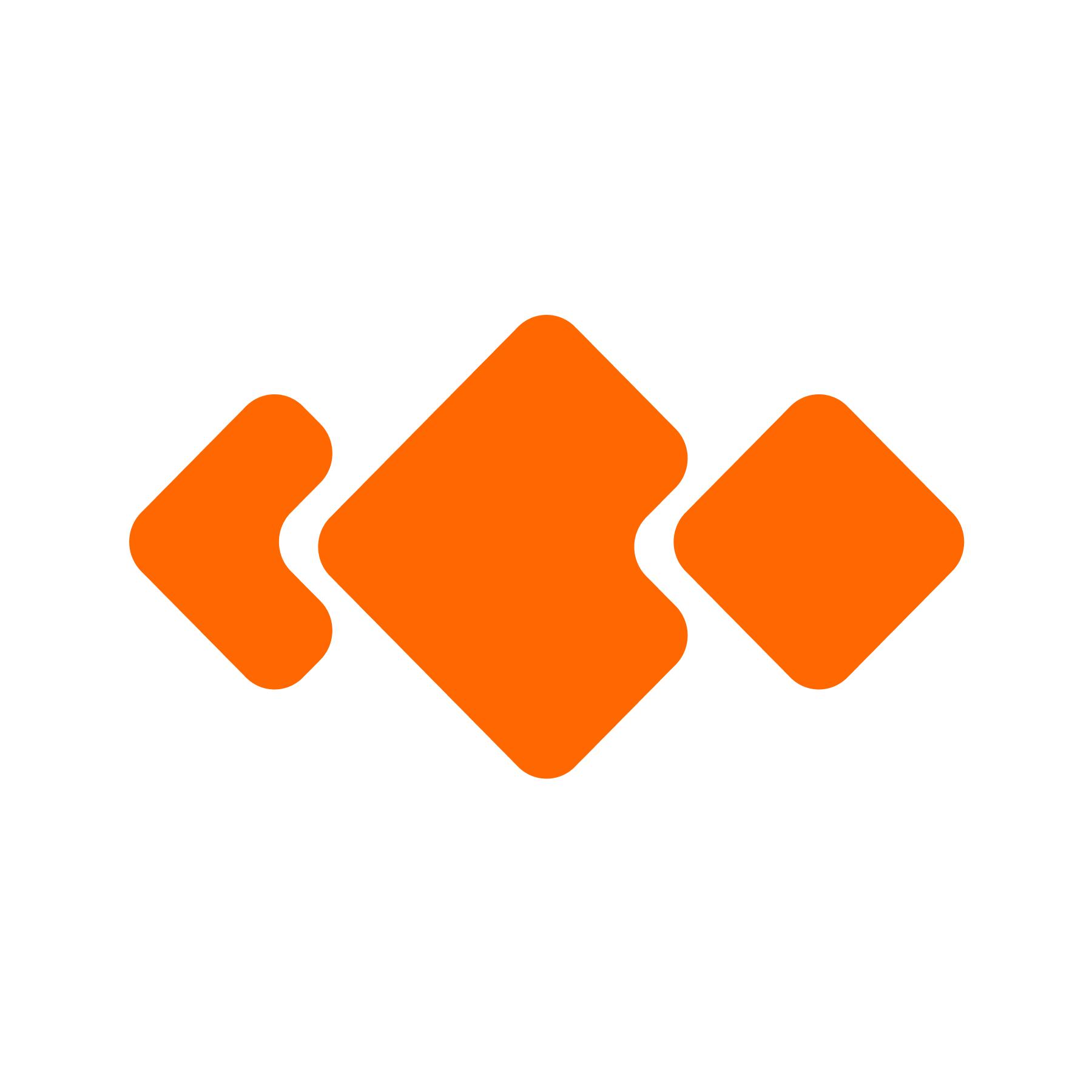 Platinum Q DAO Engineering Logo