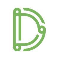 Datomni Logo