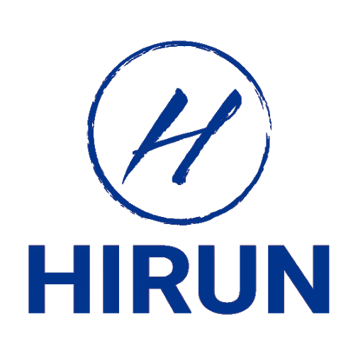 HIRUN Technology Company Limited Logo