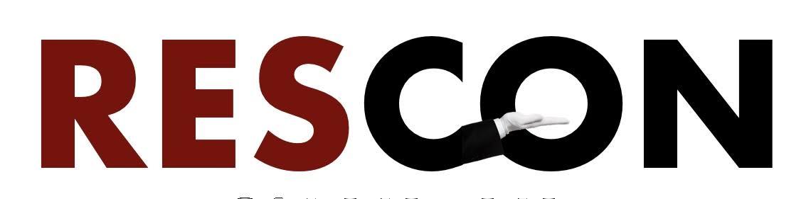 Resconcierge Logo