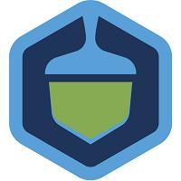 Oak City Technology Logo