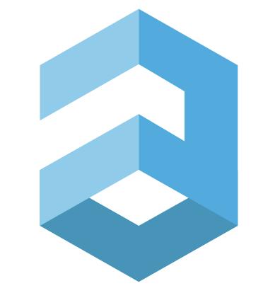 Arknot Inc. Logo
