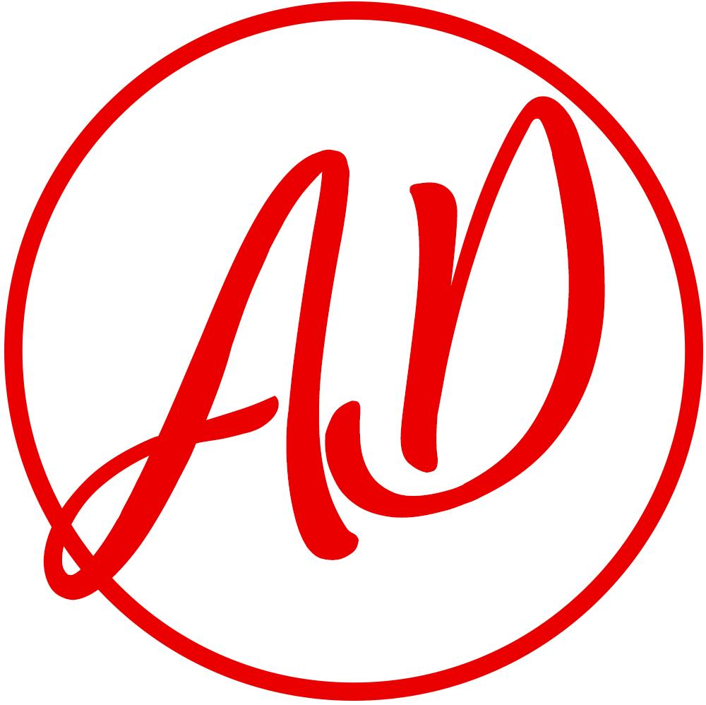 ADvermain Logo