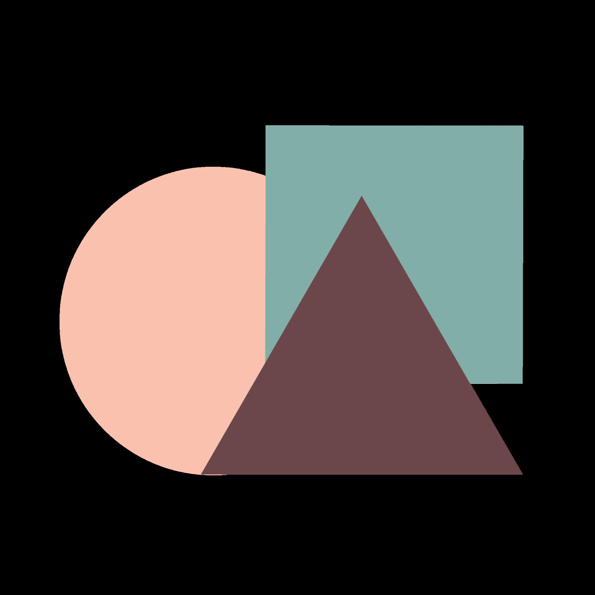 Dutytaker Logo