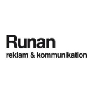 Runan Logo