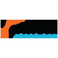YorviTech Solutions Pvt. Ltd. Logo