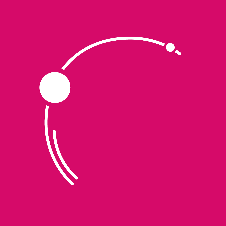 Syncware Technologies, Inc. Logo
