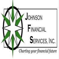 Johnson Financial Services Inc Logo