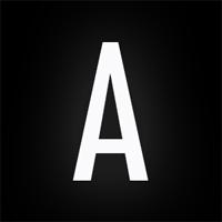 Artifact Consultancy (ARTICON) Logo