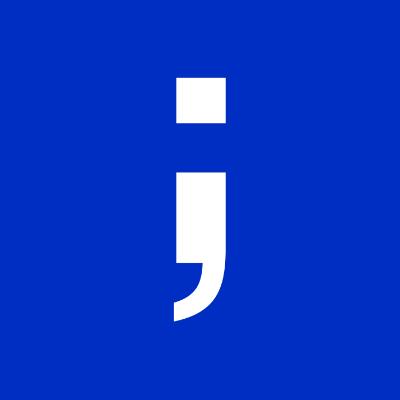 Ivejas Logo