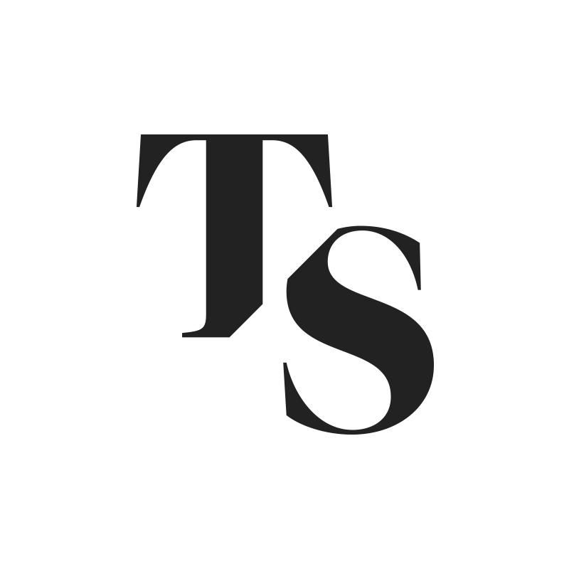 ThompsonStenning Logo