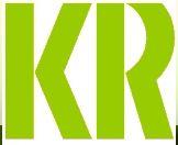 WebDesign Riediger Logo