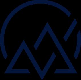 RevenueZen Logo