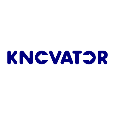 Knovator Technologies Logo