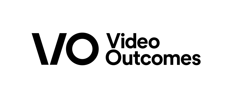 Video Outcomes Logo