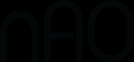 notAnotherOne Logo