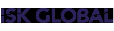 ISK Global Logo