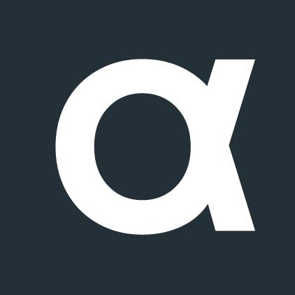 astarios Logo