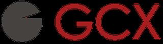 GCX Solutions Logo