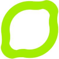 CodiLime Logo