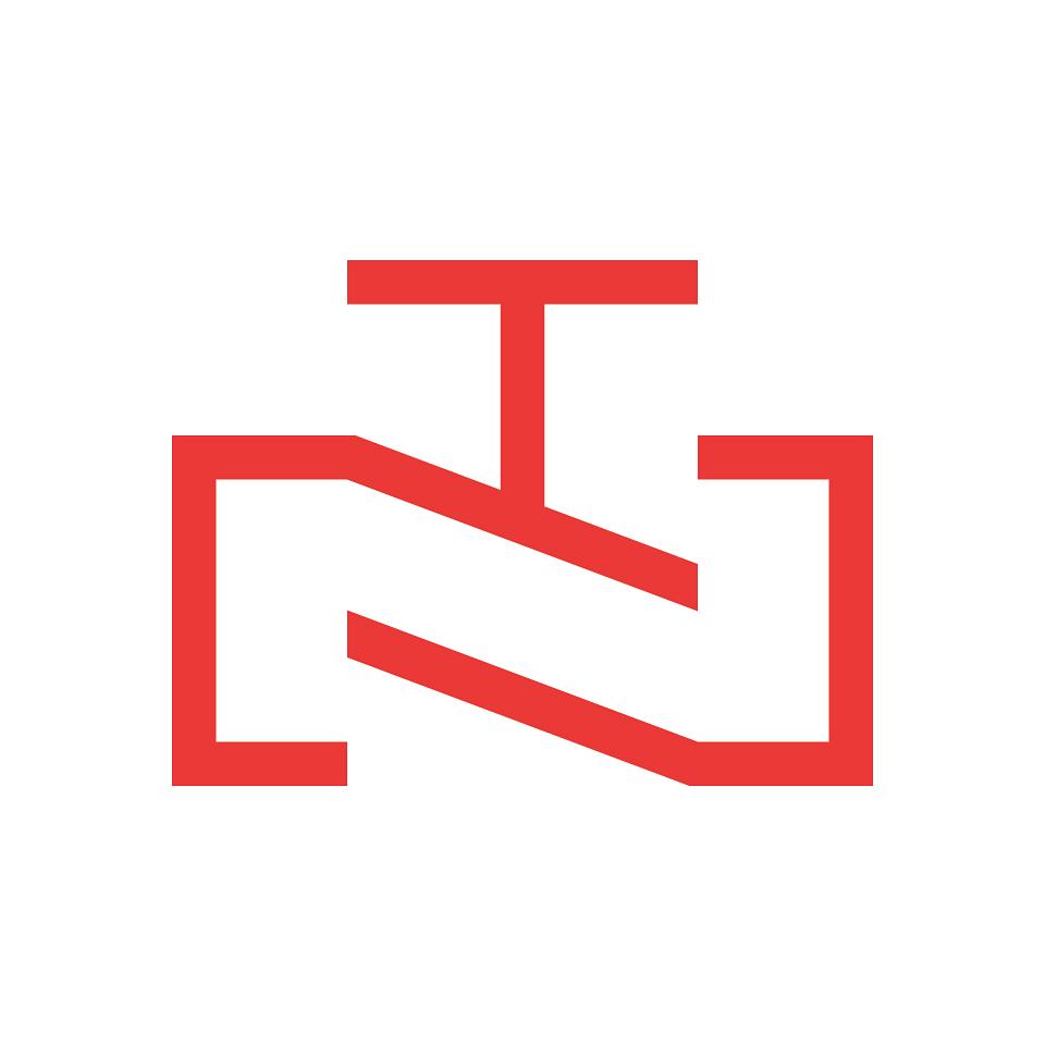 TEONITE Logo