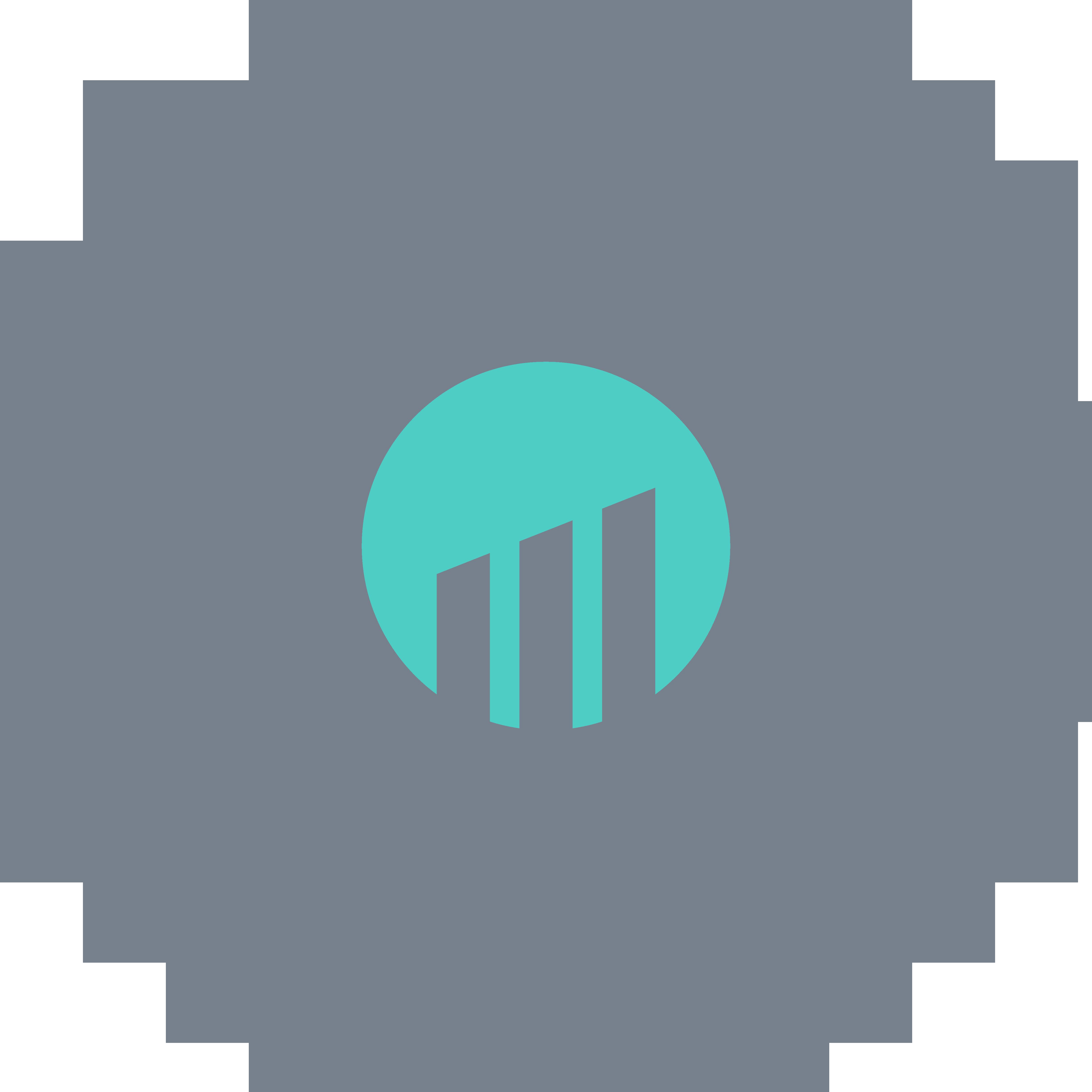 OutboundView Logo