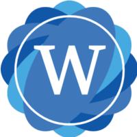 Web Maniac Logo