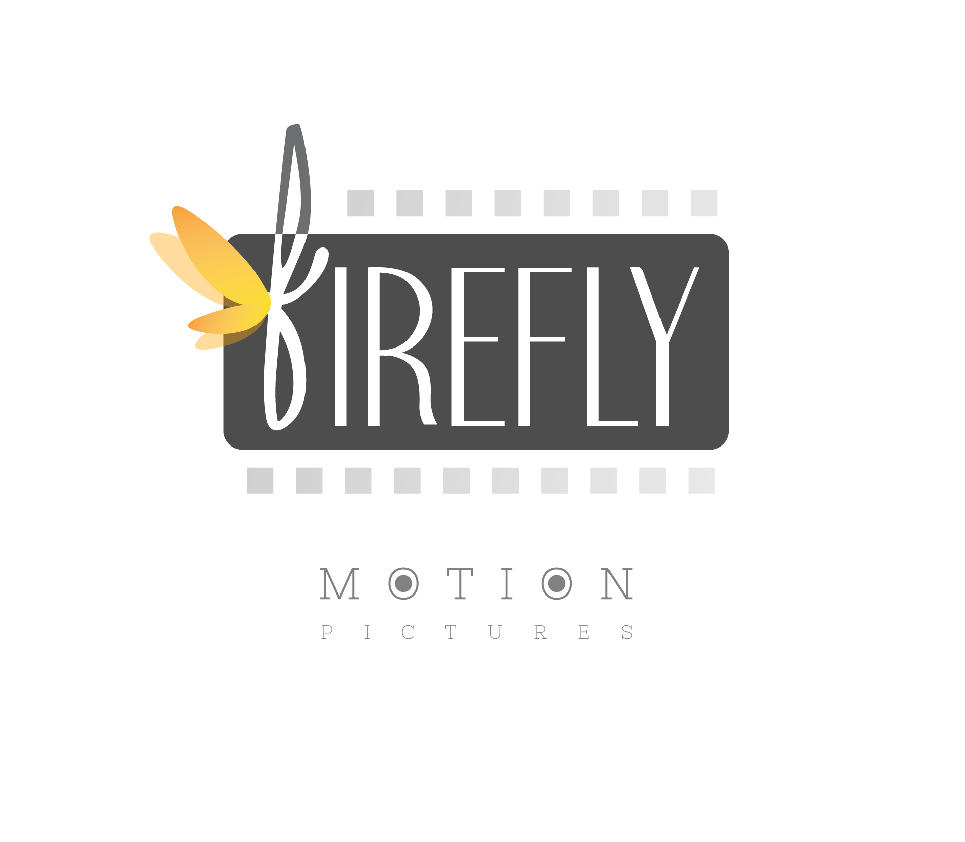 Firefly Motion Pictures Logo