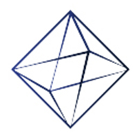 MaxyLogic Logo
