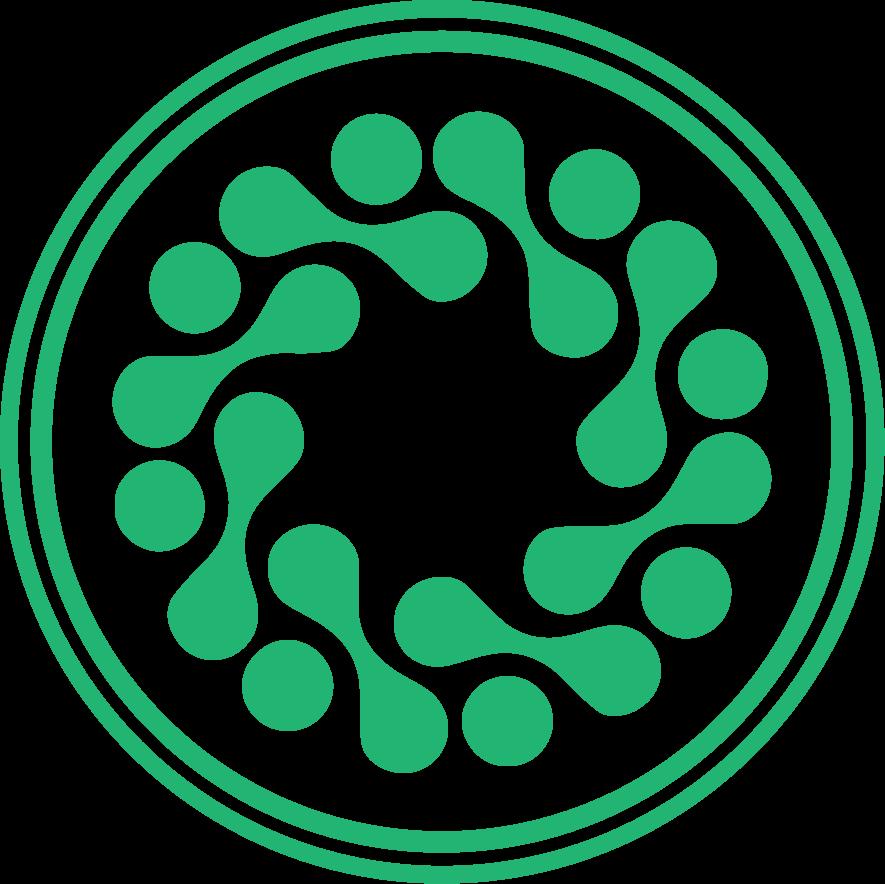 WP Minds Logo