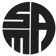 Seely, Mullins & Associates, P.C. Logo