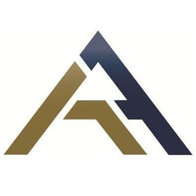 Atchley & Associates, LLP Logo