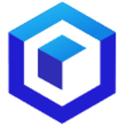 Devblock Logo