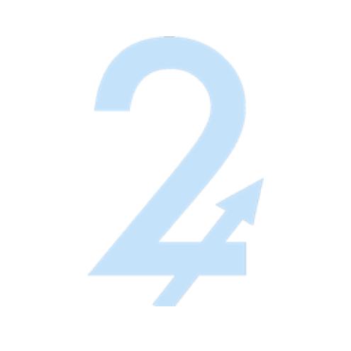 Up2Code Logo
