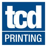 Twin City Dwyer Printing Logo