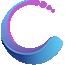 Upwise Digital Logo