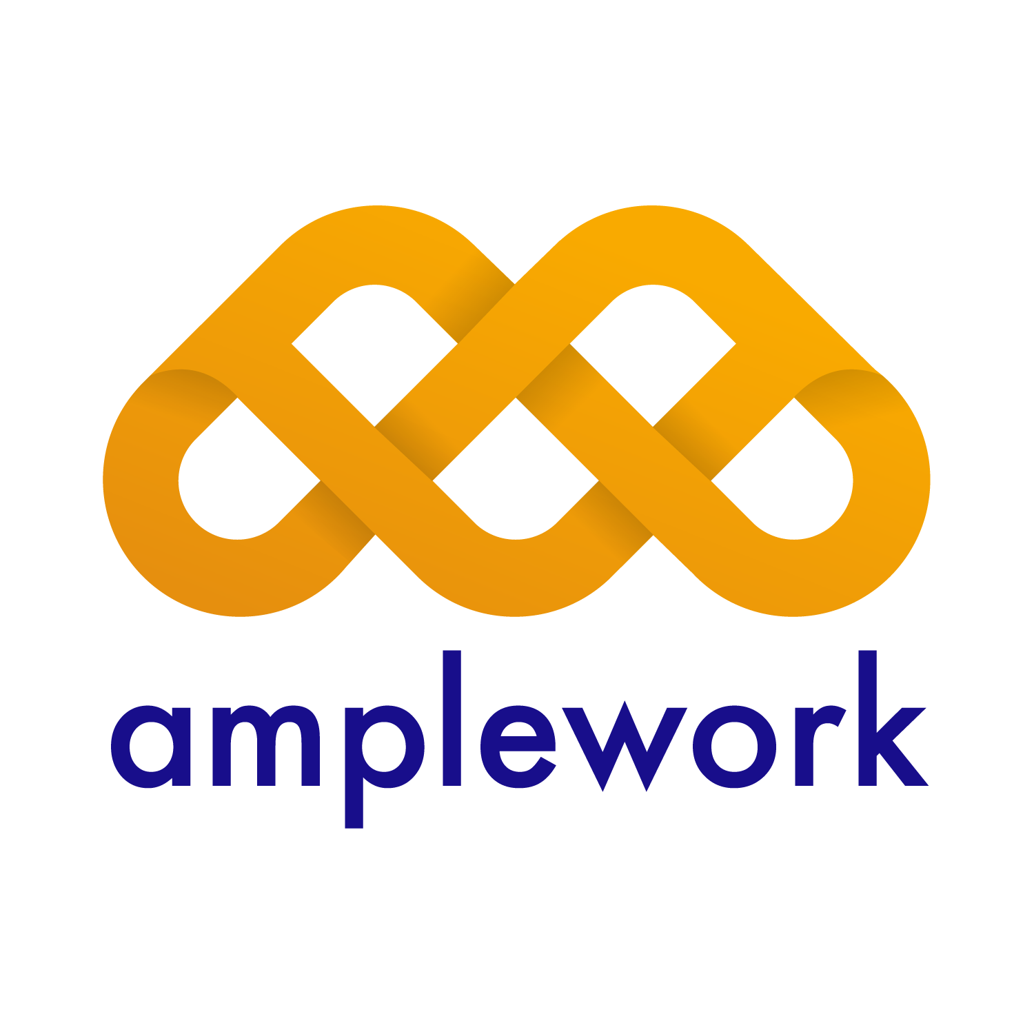 Amplework Technologies