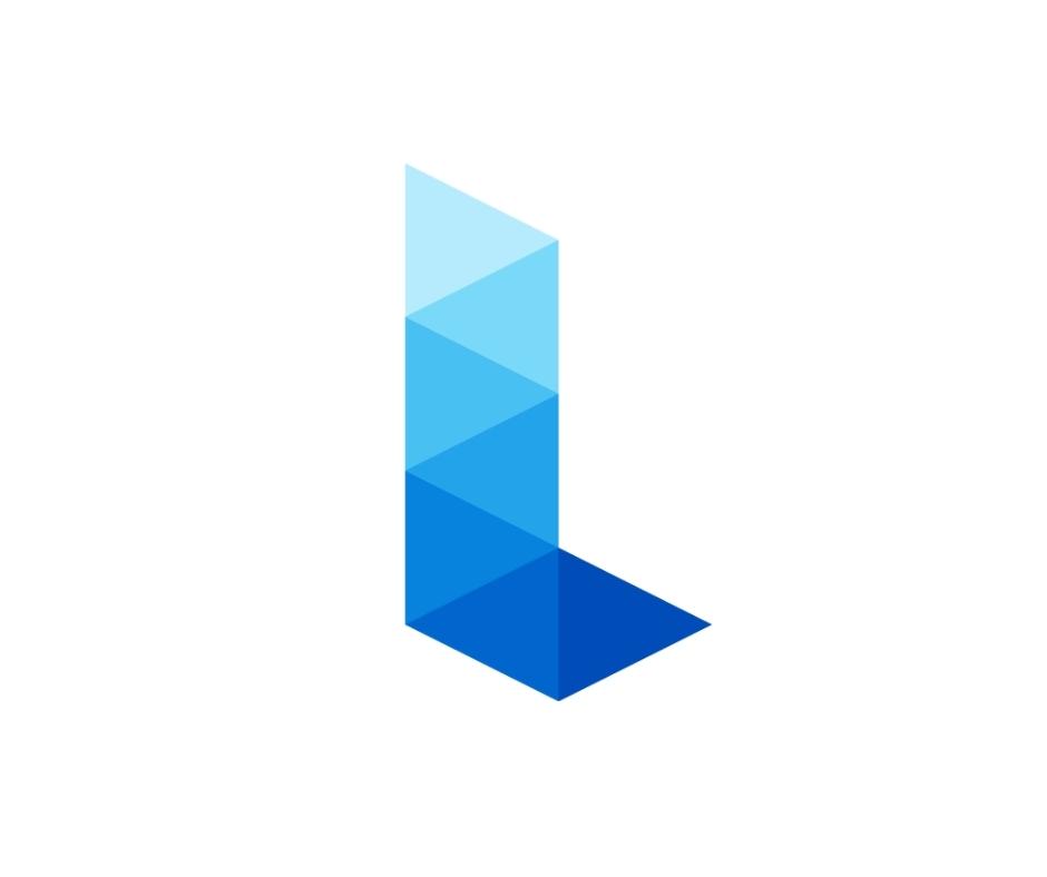 Legion Films Logo