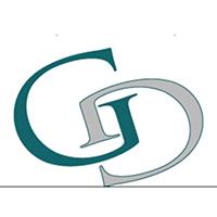 The Gemini Group LTD Logo