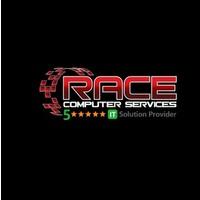 Race Computer Services Logo