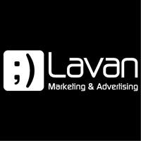 Lavan Marketing Agency Logo