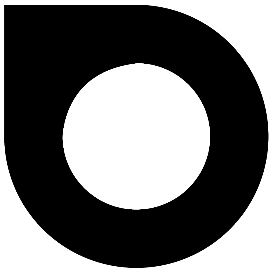 Oluwa Logo